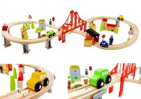 eng_pl_Wooden-Street-Track-with-Cars-and-Accessories-5314_1