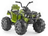 eng_pm_Quad-BMD0906-Green-Electric-Ride-On-Vehicle-2-4G-2116_1