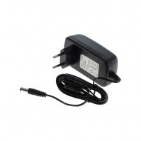 on3696-otb-ac-tolto-adapter-12v-15a-avm-fritzbox (1)